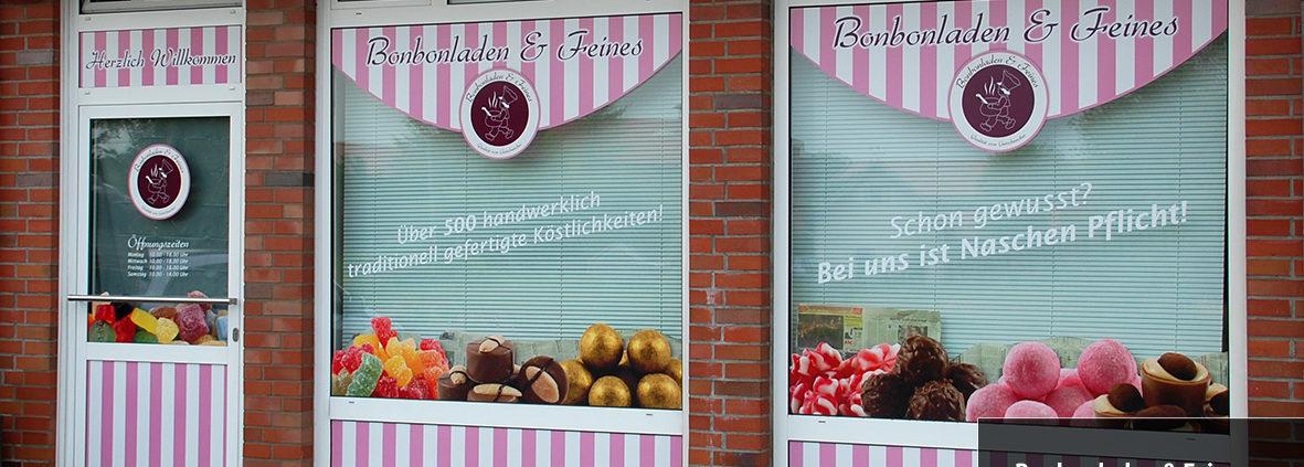 Schaufenster_Werbung-Lübeck