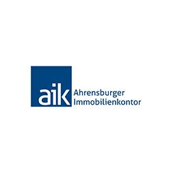 ahrensburger-immobilienkontor