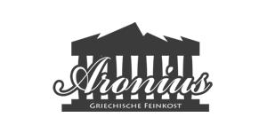 aronius_300x150
