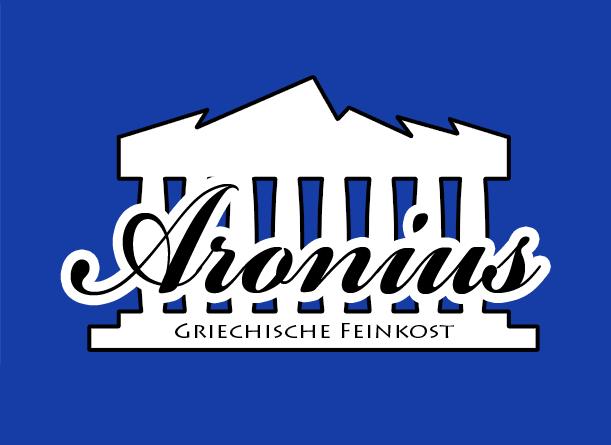 aronius_logo