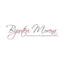 bijouteri-morena
