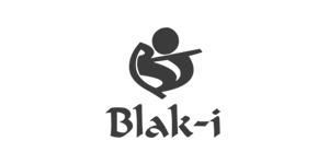 blak-i_300x150