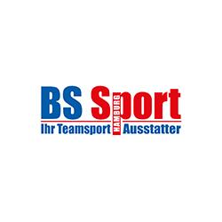 bs-sport-hamburg