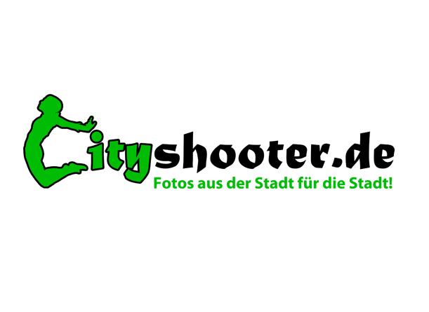 cityshooter_logo