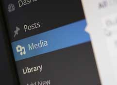 werbeagentur lübeck webdesign_und_cms