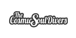 cosmic_soul_divers_300x150