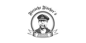 fietsche_fischers_300x150