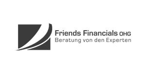 friends_financials_300x150