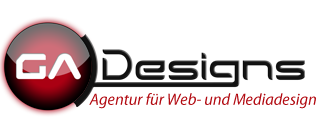 GA Designs | Werbeagentur Lübeck