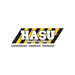 hasu-abbruch-gmbh