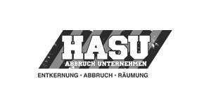 hasu_bau_300x150