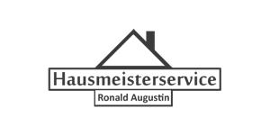 hausmeisterservice_augustin_300x150