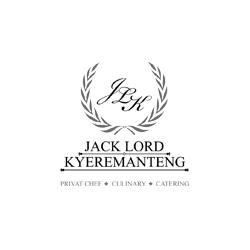 jack-lord-kyeremanteng