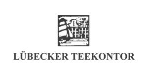 luebecker_teekontor_300x150