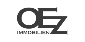 oez_immobilien_300x150
