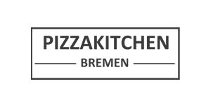 pizza_kitchen_bremen_300x150
