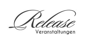 release_veranstaltungen_300x150