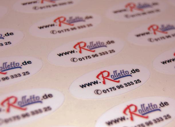 rolletto_aufkleber