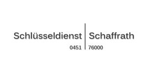 schluesseldienst_schaffrath_300x150