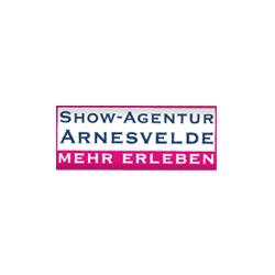 show-agentur-arnesvelde