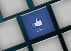 werbeagentur lübeck webdesign_und_social_media