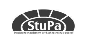 stupa_fhl_300x150