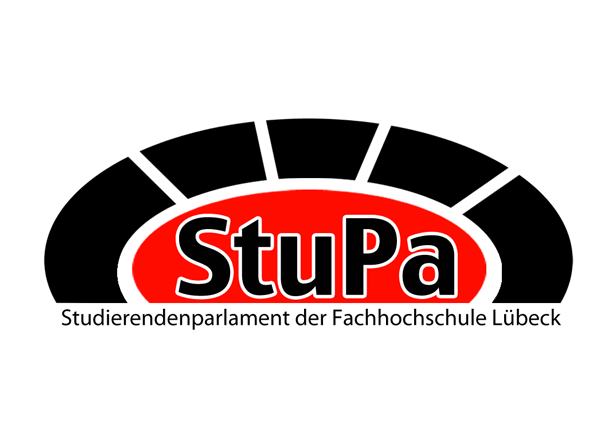 stupa_logo