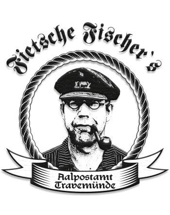fietsche1