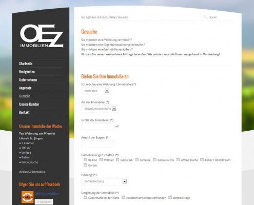 oez_portfolio