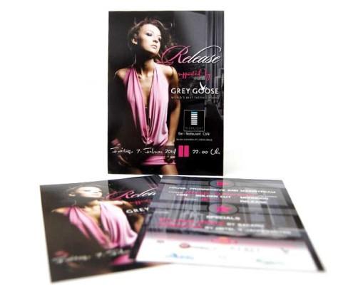 release-flyer-2014