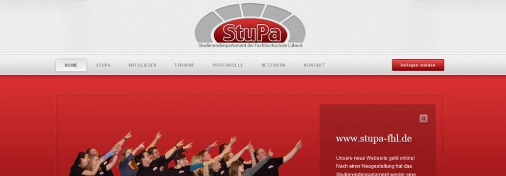 stupa_webseite1