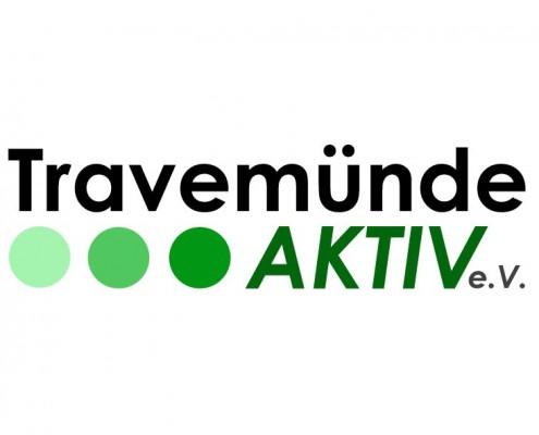 travemuende-aktiv-logo2
