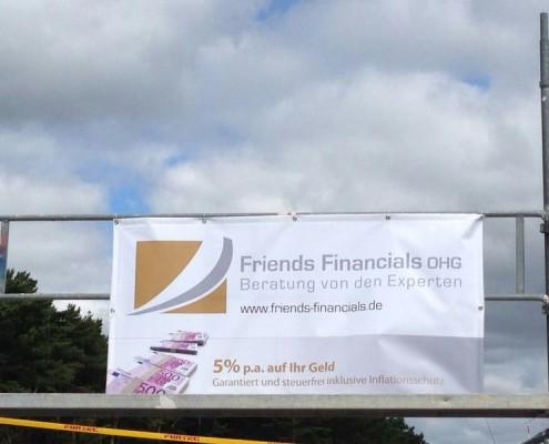 friendsfinancials-banner