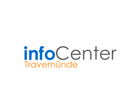 infocenter-logo1