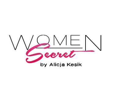 Logo women secret