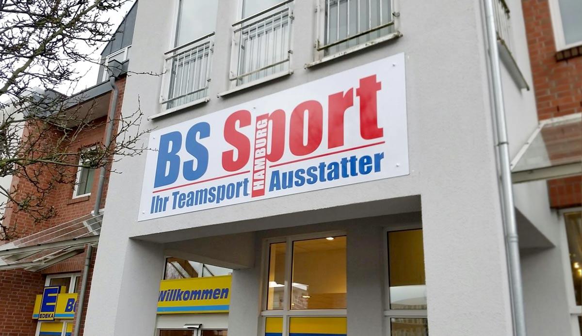 BS Sport Hamburg